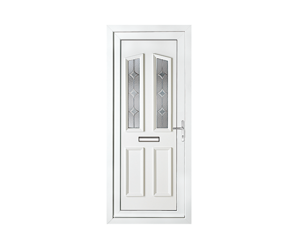 uPVC Doors Worthing