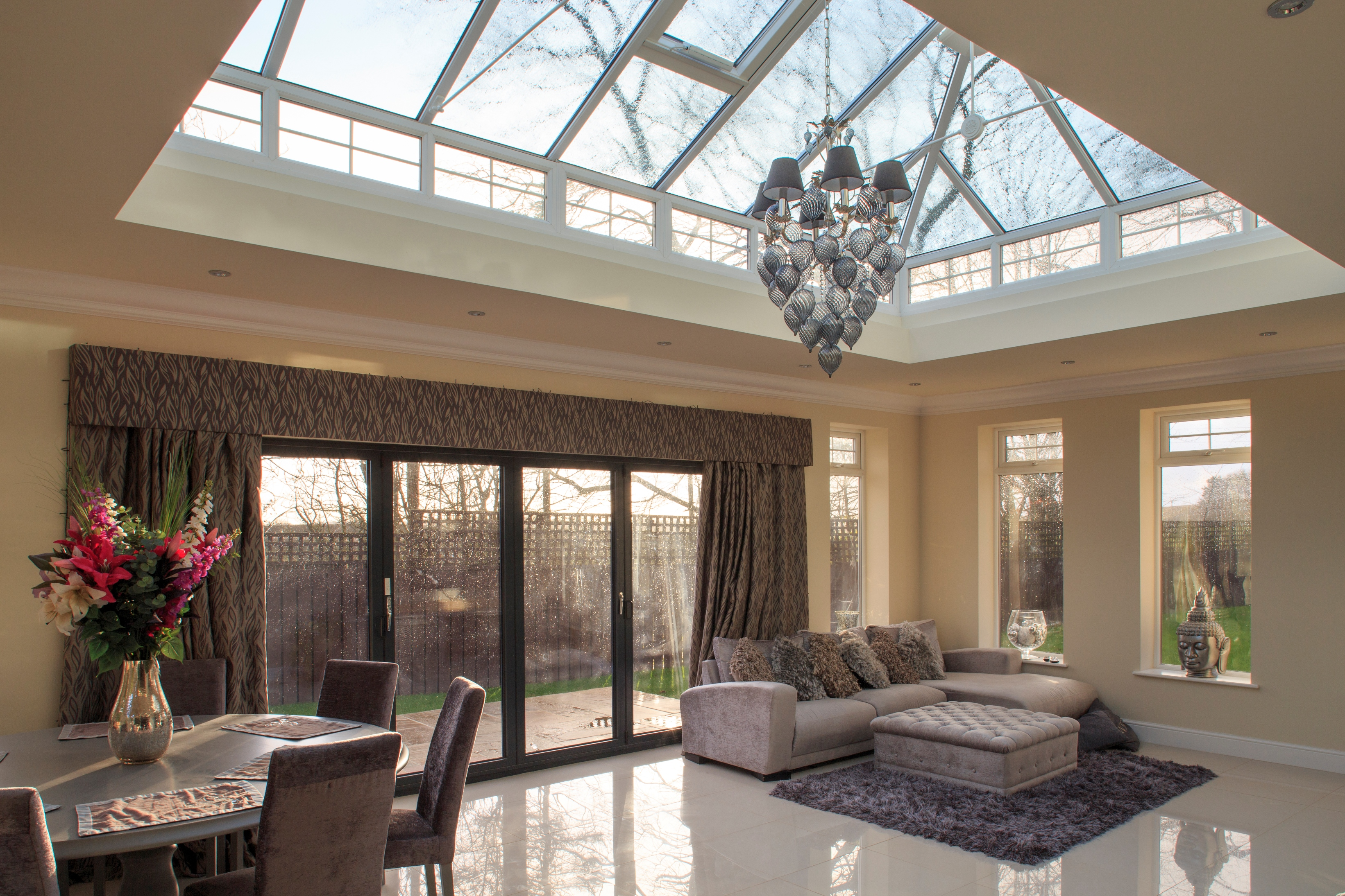 Orangeries Worthing